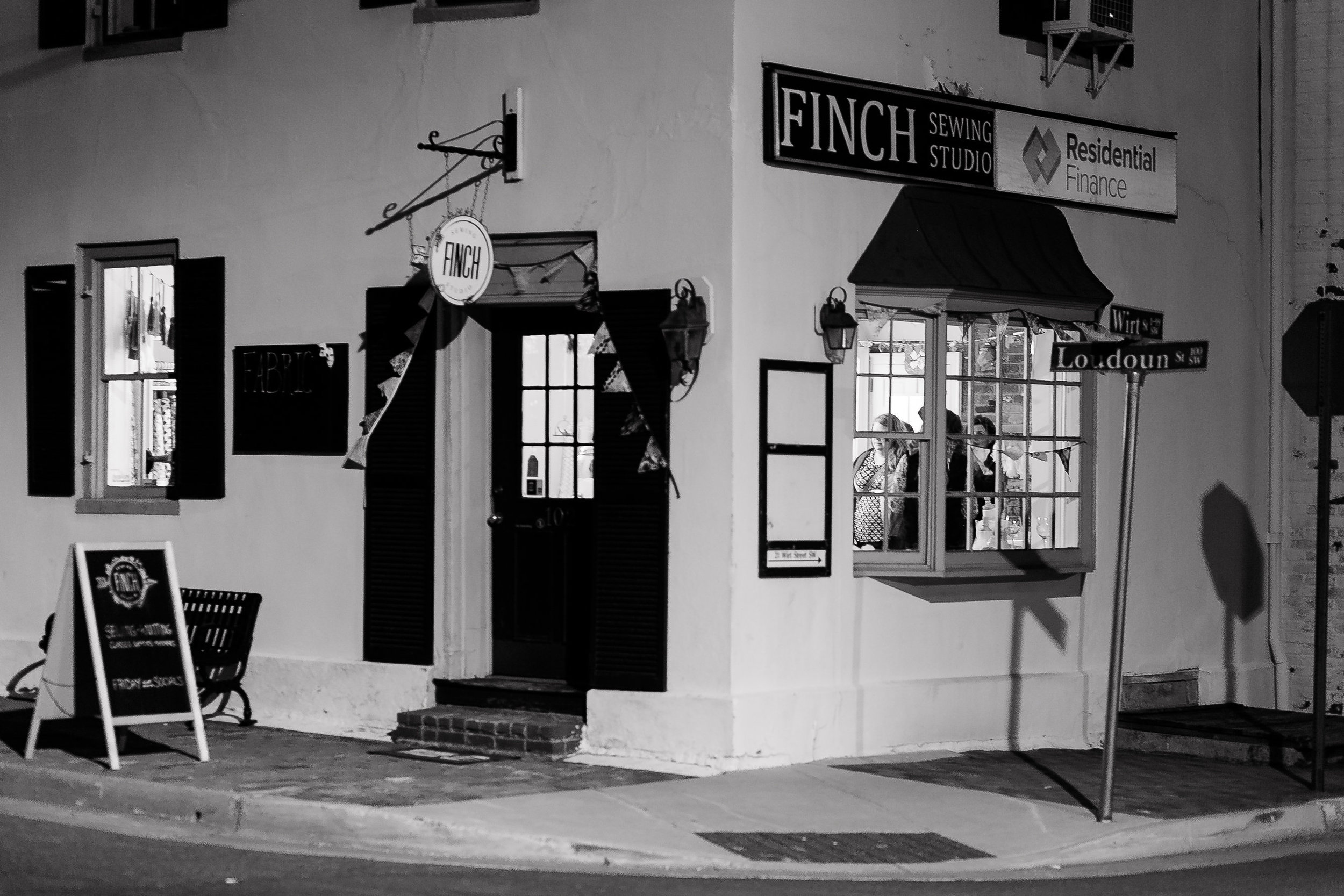 finch-169