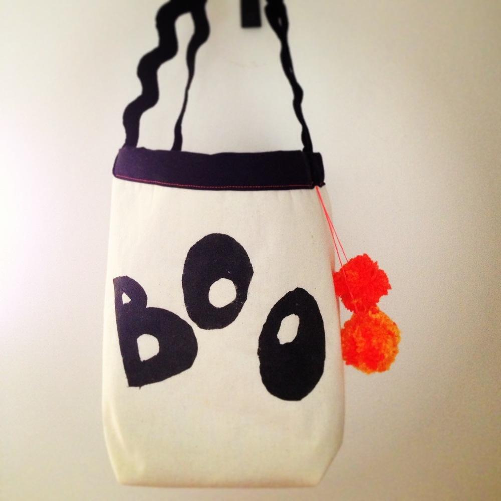 Boo_Radley_Bag