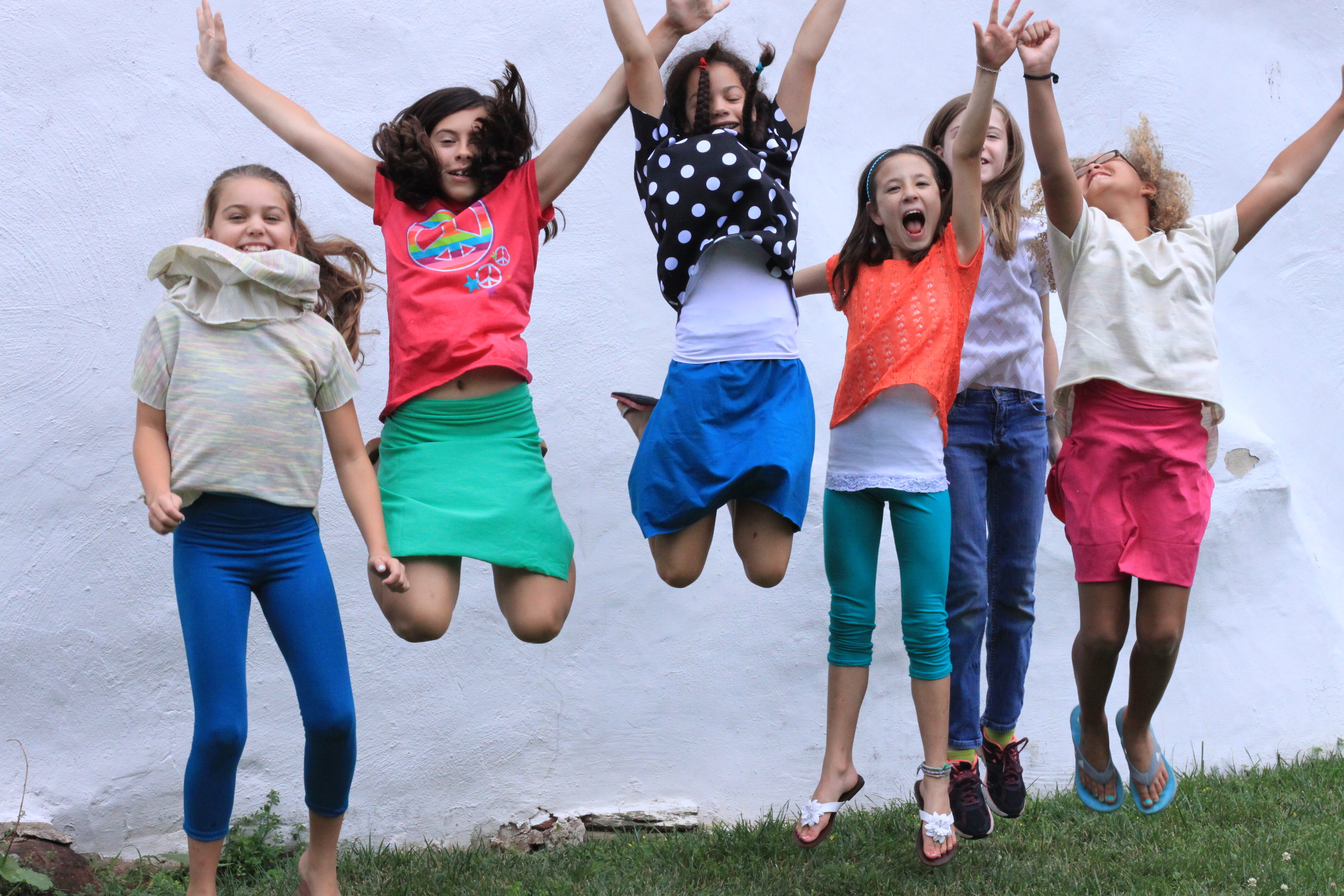Summer planning for tweens and teens Parenting - GreatSchools