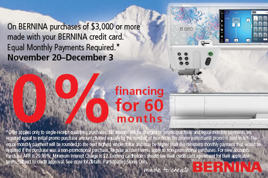 2014 Holiday 60 Month Financing 69kb