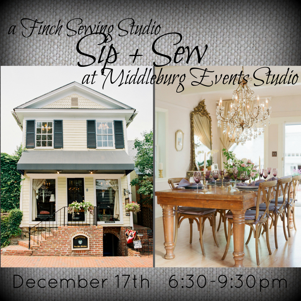 Middleburg_Events_Studio_Graphic