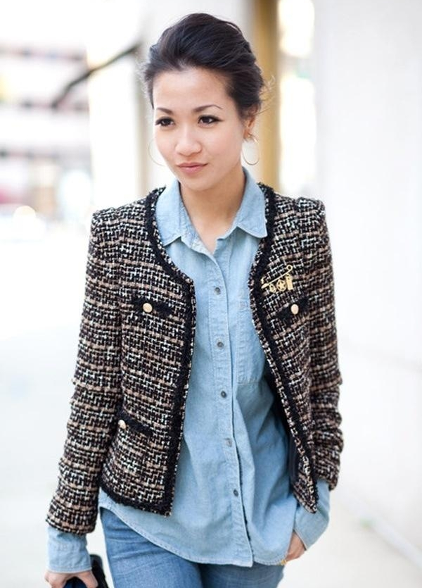 chanel_jkt_w_pockets_1024x1024.jpg