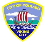 poulsbo city logo.png