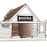 The Jewel Box Theater