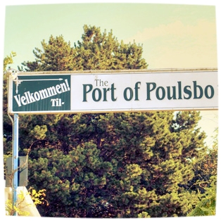 port of poulsbo image.jpg