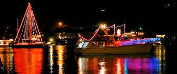 christmas boat parade.jpg