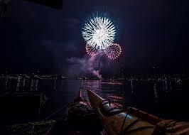 fireworks poulsbo.jpg