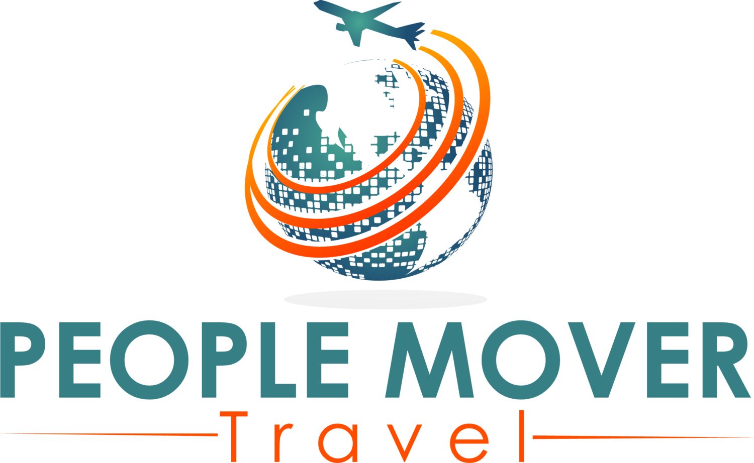 People Mover Travel