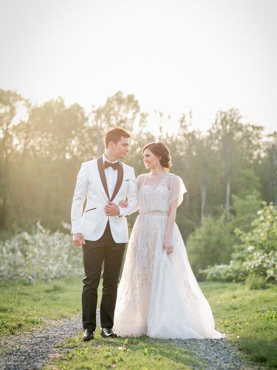 Wedding-(4).jpg