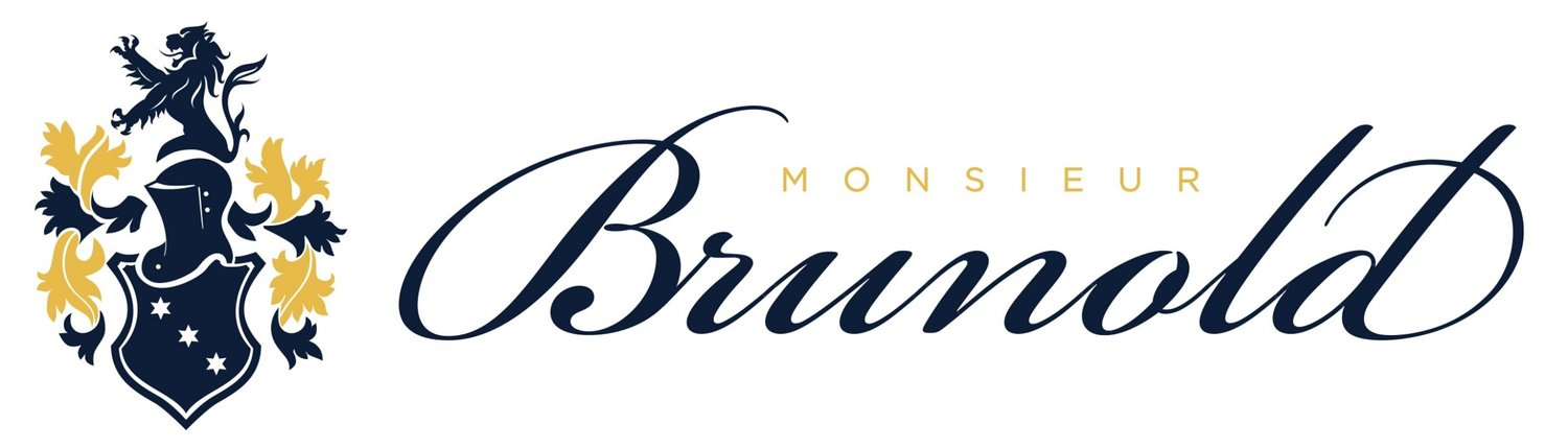 Monsieur Brunold
