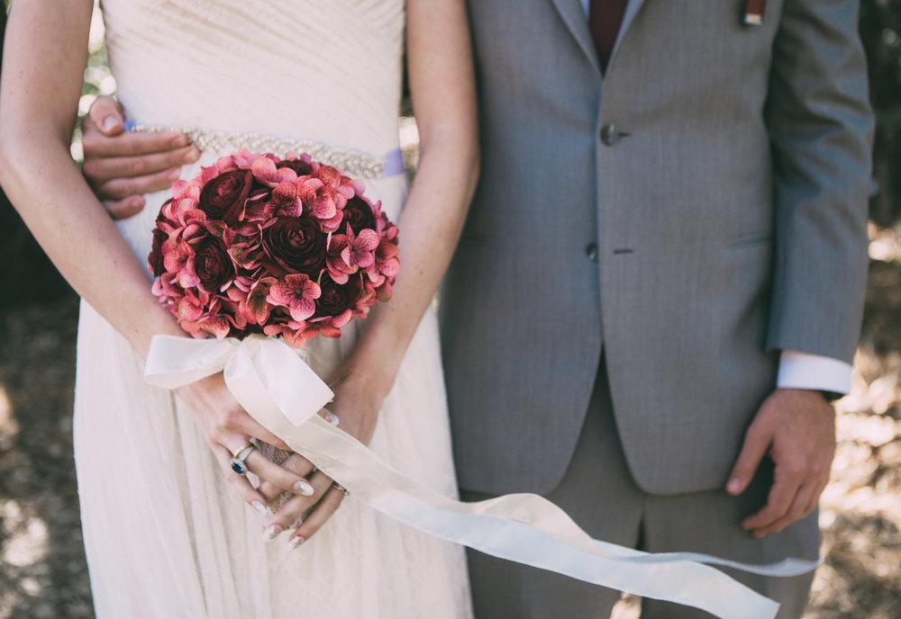 wedding-79.jpg