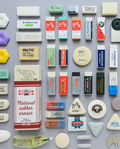 Eraser_Collection_atmos-square-620x479.jpg