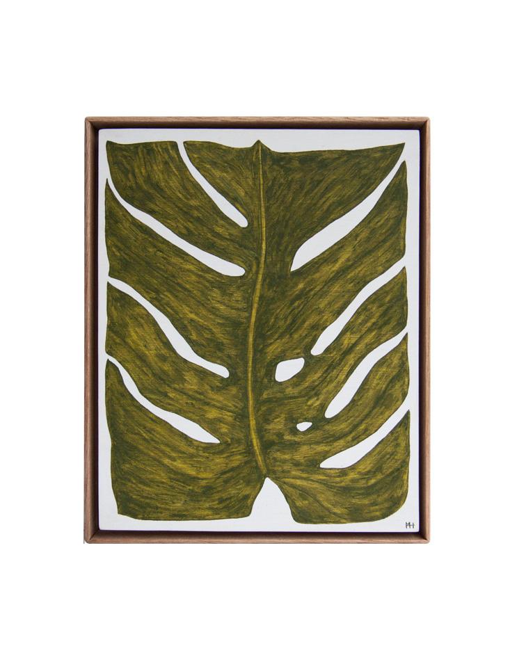 PhilodendronMHwebsite.jpg