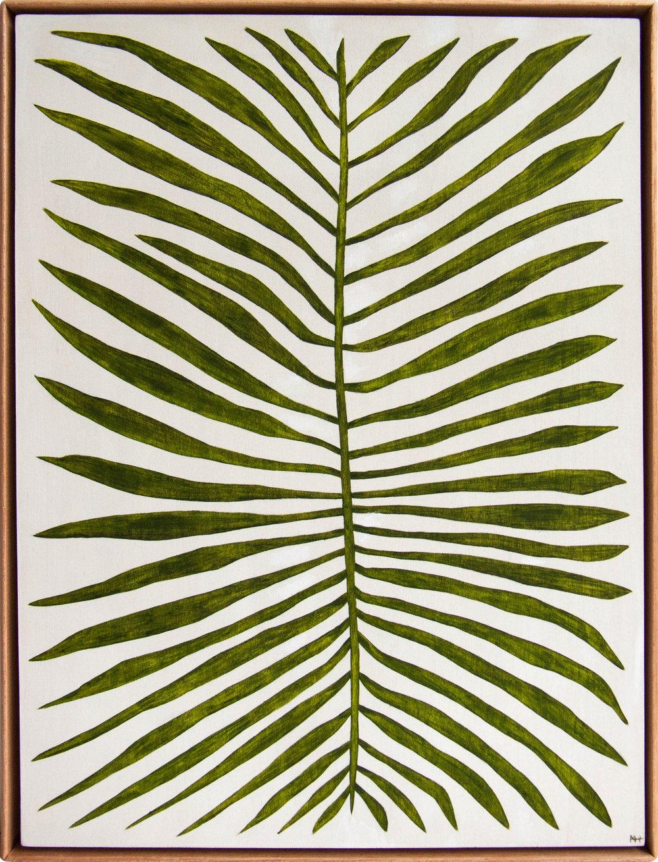 Polystichum Munitum1.jpg