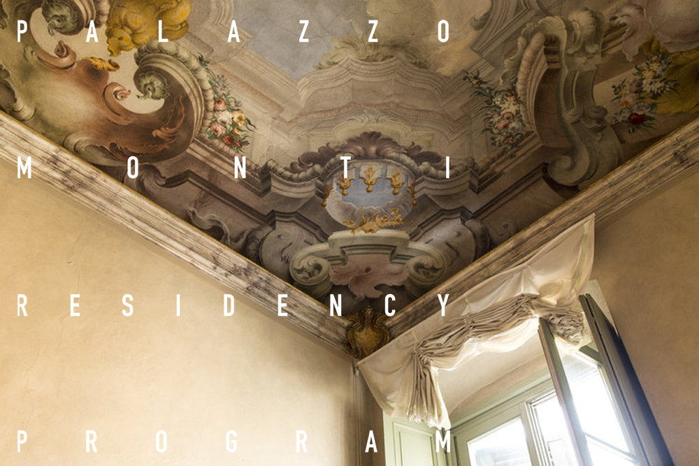 Residency_Palazzo Monti_Website.jpg