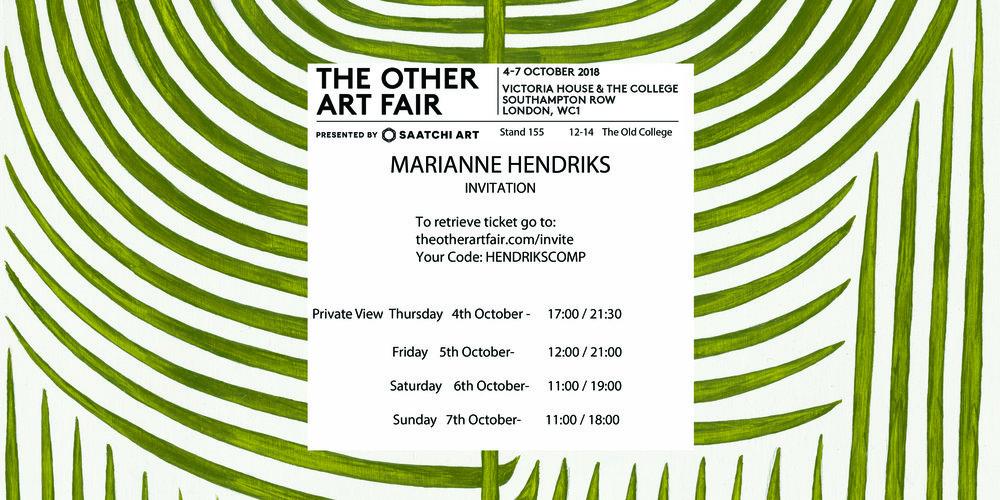 Invite Mail London - The Other Art Fair.jpg