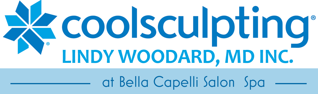 CoolSculpting in Napa Valley, CA | Non-Surgical Fat Removal