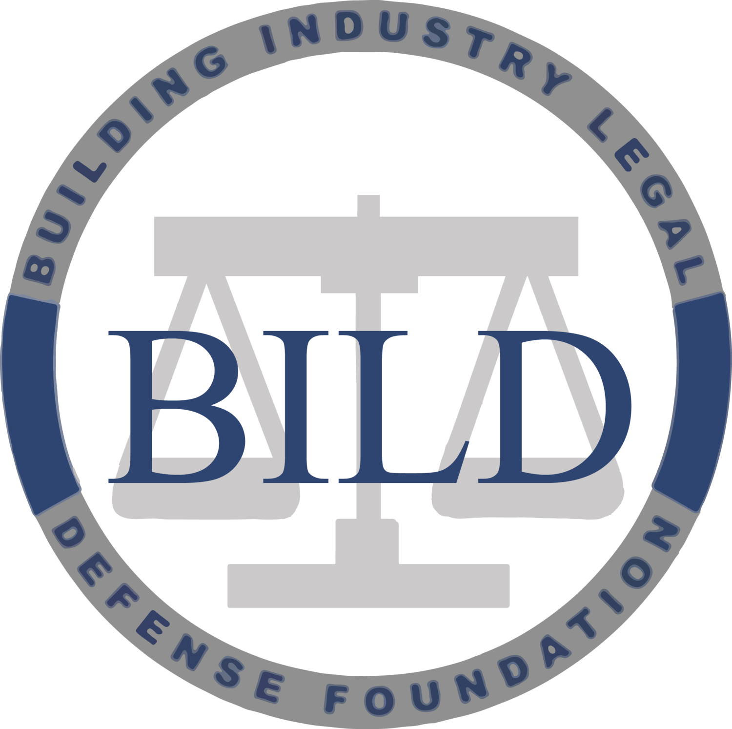 Building Industry Legal Defense Foundation (BILD)