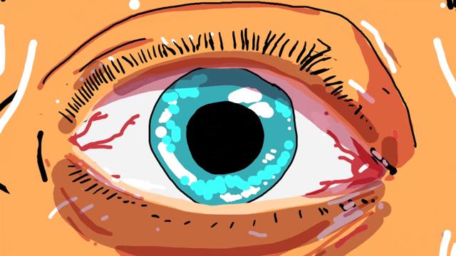Eye03.png