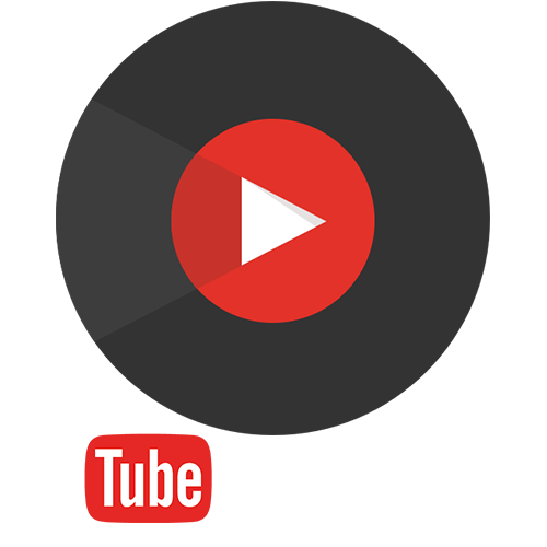 _0002_Youtube-Music.png
