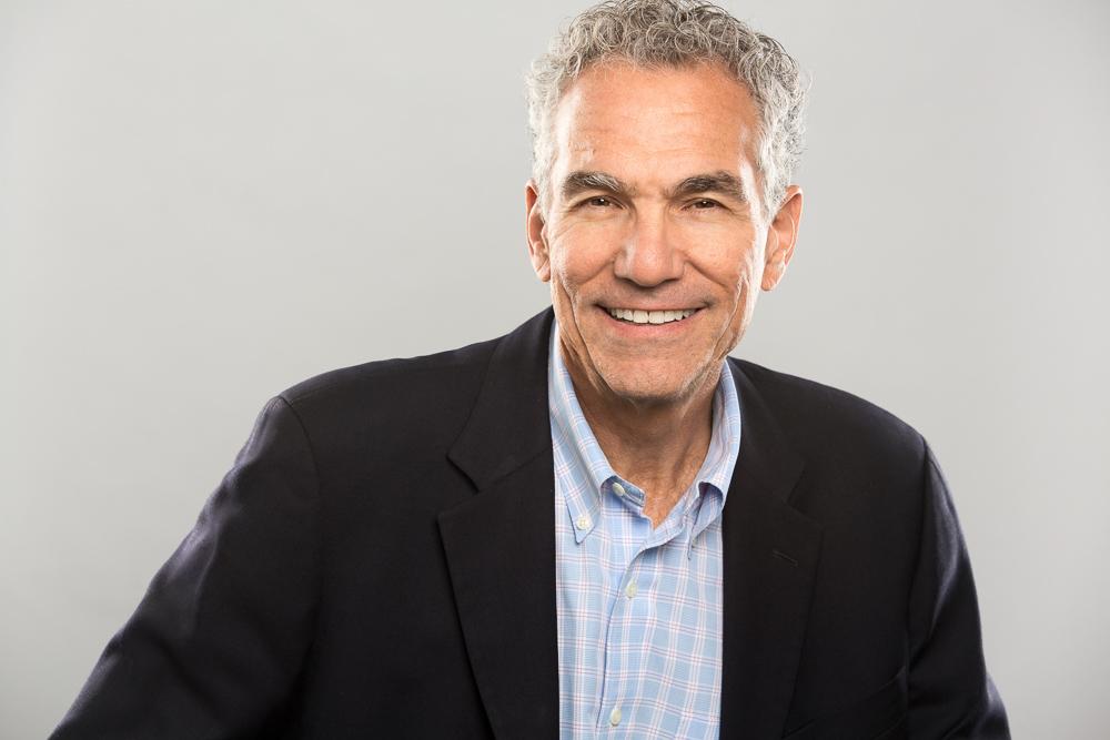 Dr. Stephen Herman
