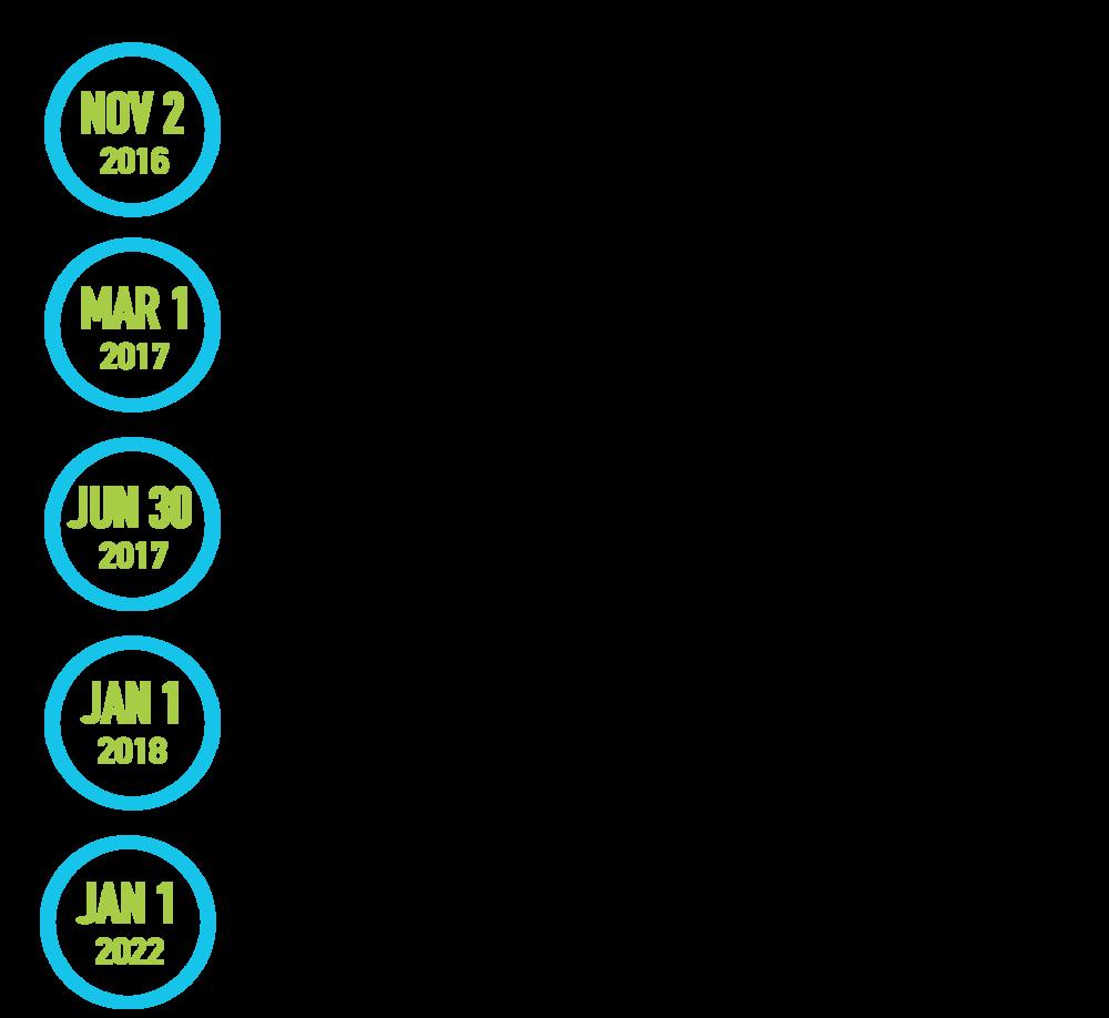 Timeline CDSM 1.jpg