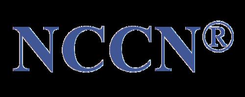 NCCN-MClogo.png