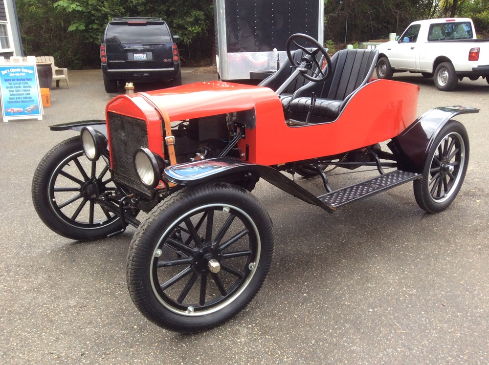 "1921 Model T Speedster<div class=""sold"">sold</div>"