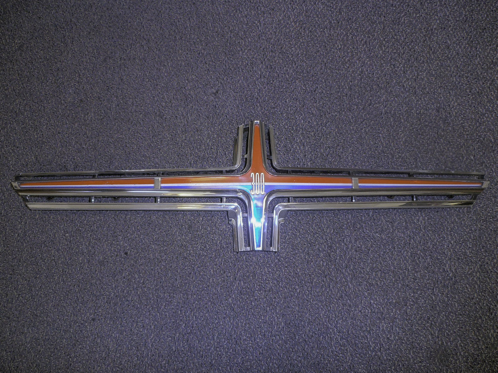 Chrysler300K-2.jpg