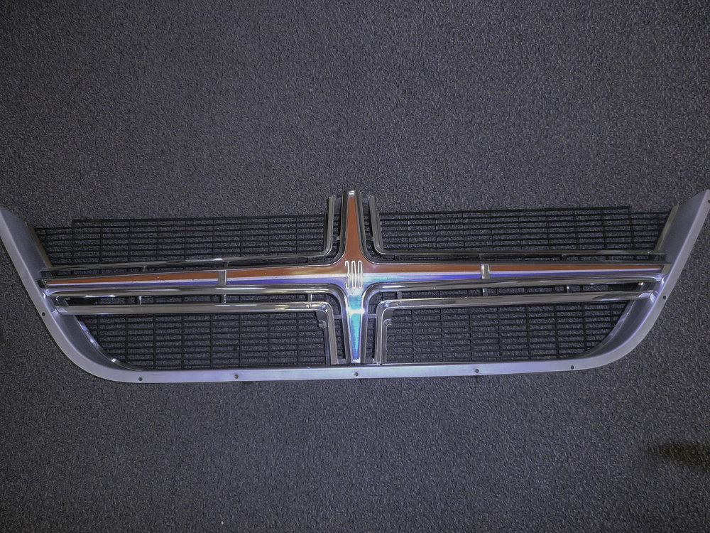 Chrysler300K-3.jpg