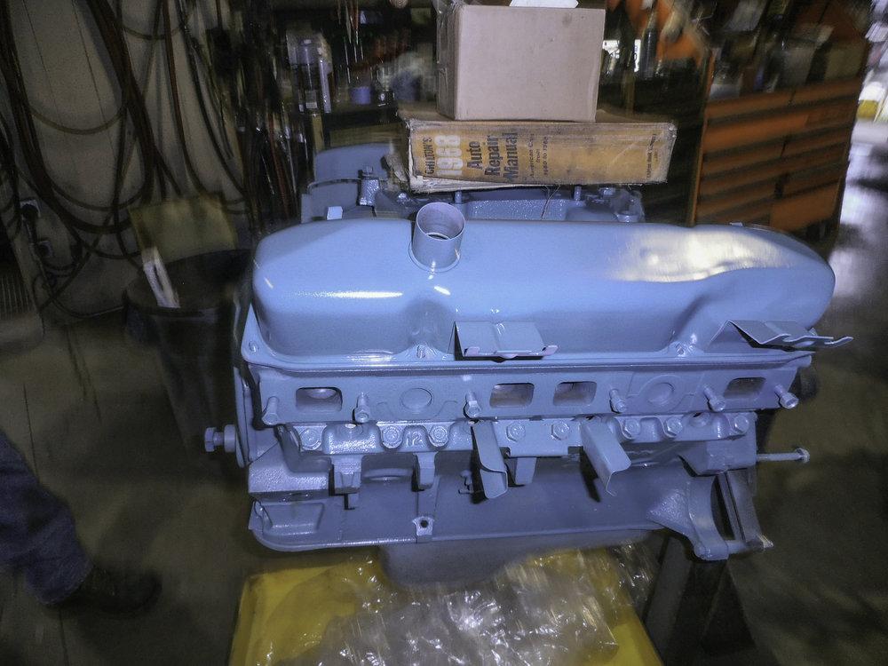 Chrysler300K-8.jpg