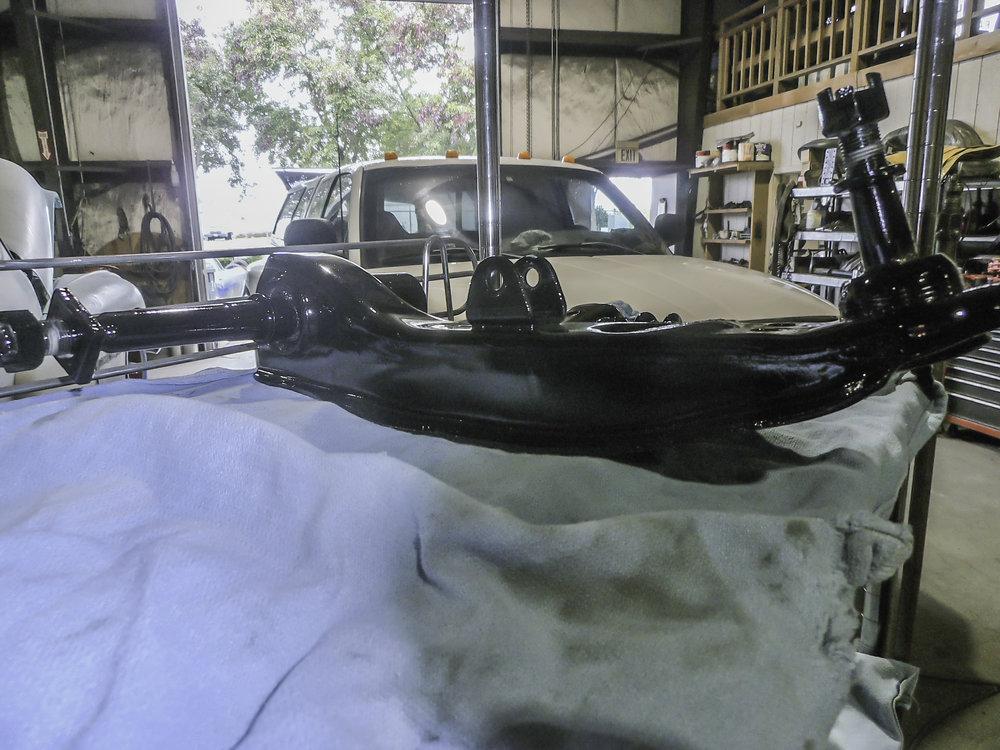 Chrysler300K-18.jpg