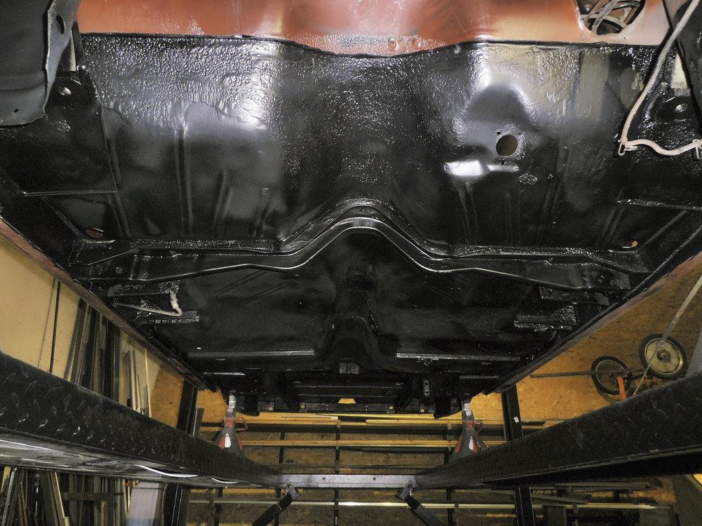 Chrysler300K-21.jpg