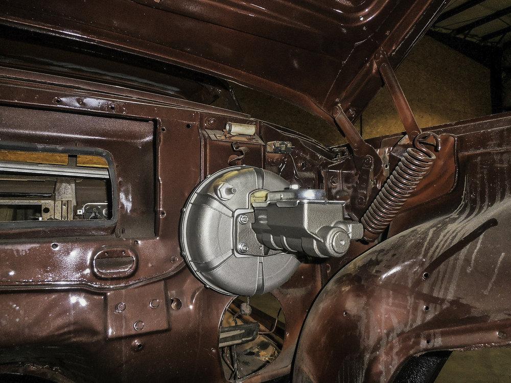 Chrysler300K-29.jpg