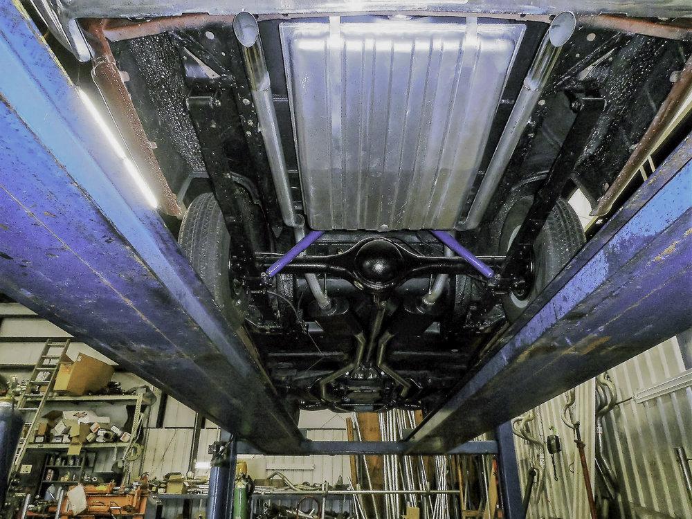 Chrysler300K-37.jpg
