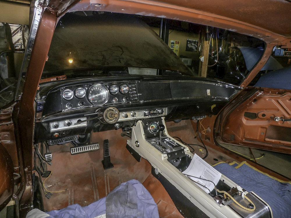 Chrysler300K-41.jpg