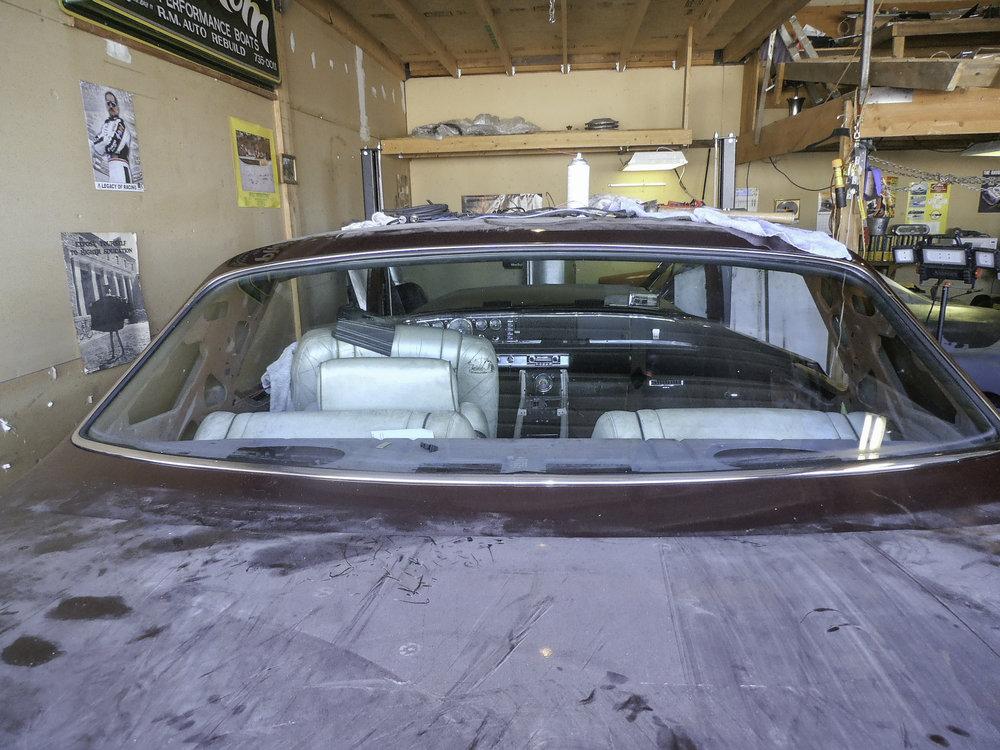 Chrysler300K-51.jpg