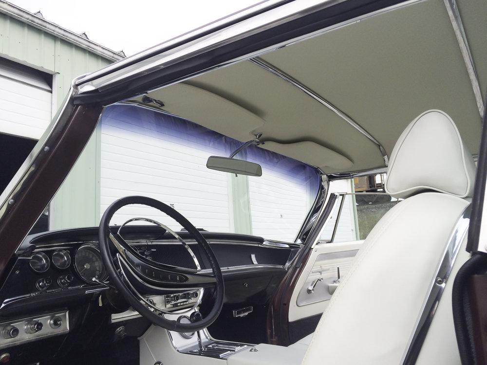 Chrysler300K-78.jpg