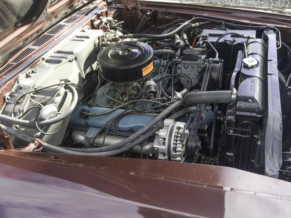 Chrysler300K-91.jpg