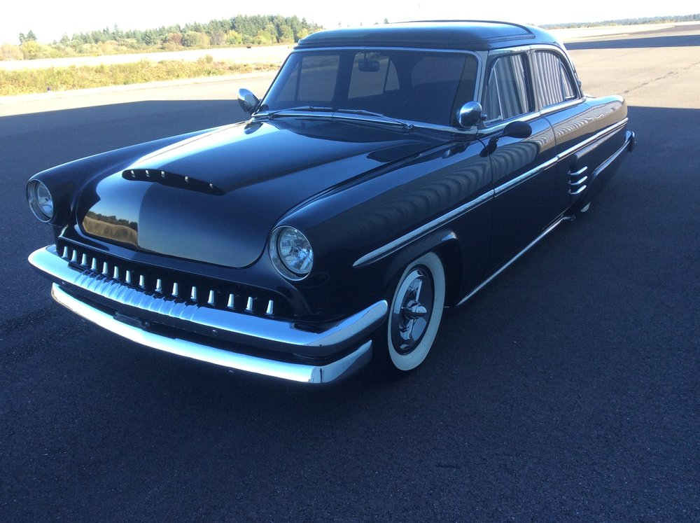 "1954 Mercury Monterey<div class=""sold"">SOLD</div>"