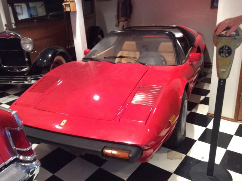 """1980 Ferarri 308 GTS<div class=""""sold"""">SOLD</div>"""