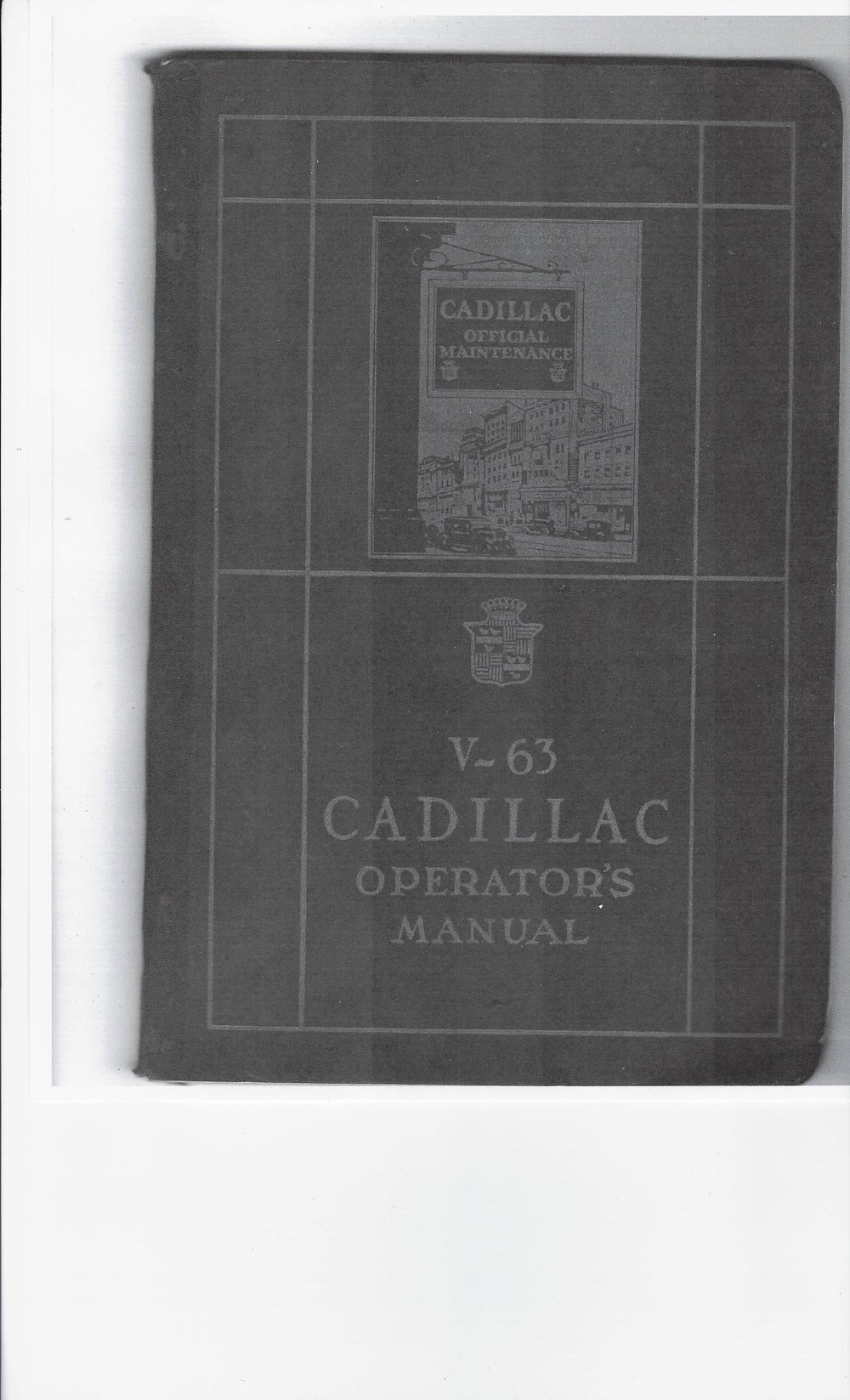 V63 Cadillac Operators Manual.jpg