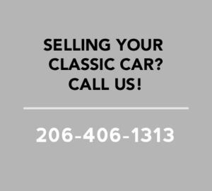 sell your car.png