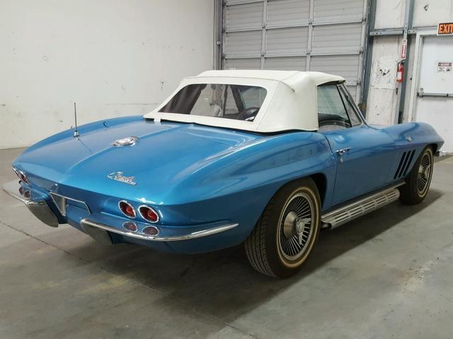 1965_chevy_corvette (6).jpg