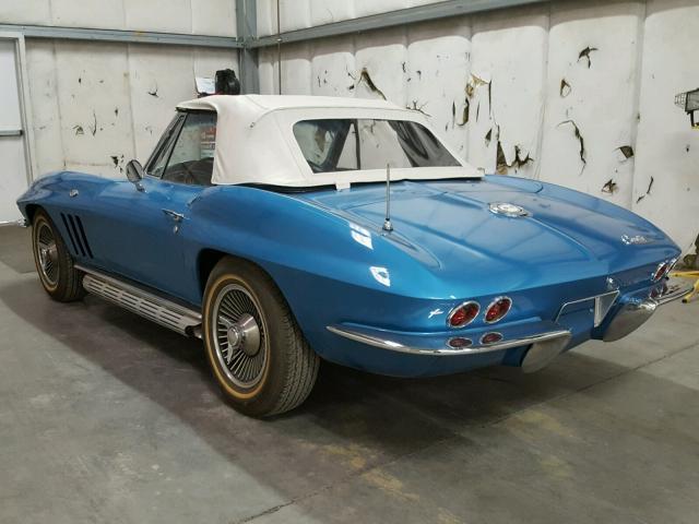 1965_chevy_corvette (8).jpg