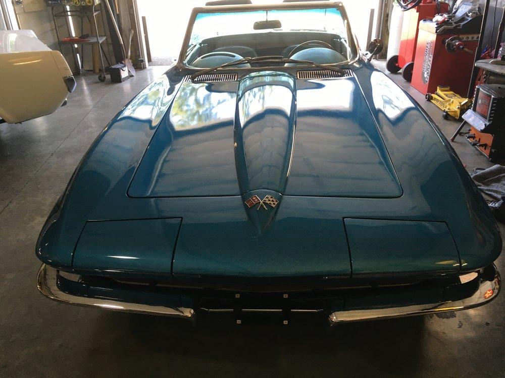 1965_chevy_corvette (11).JPG