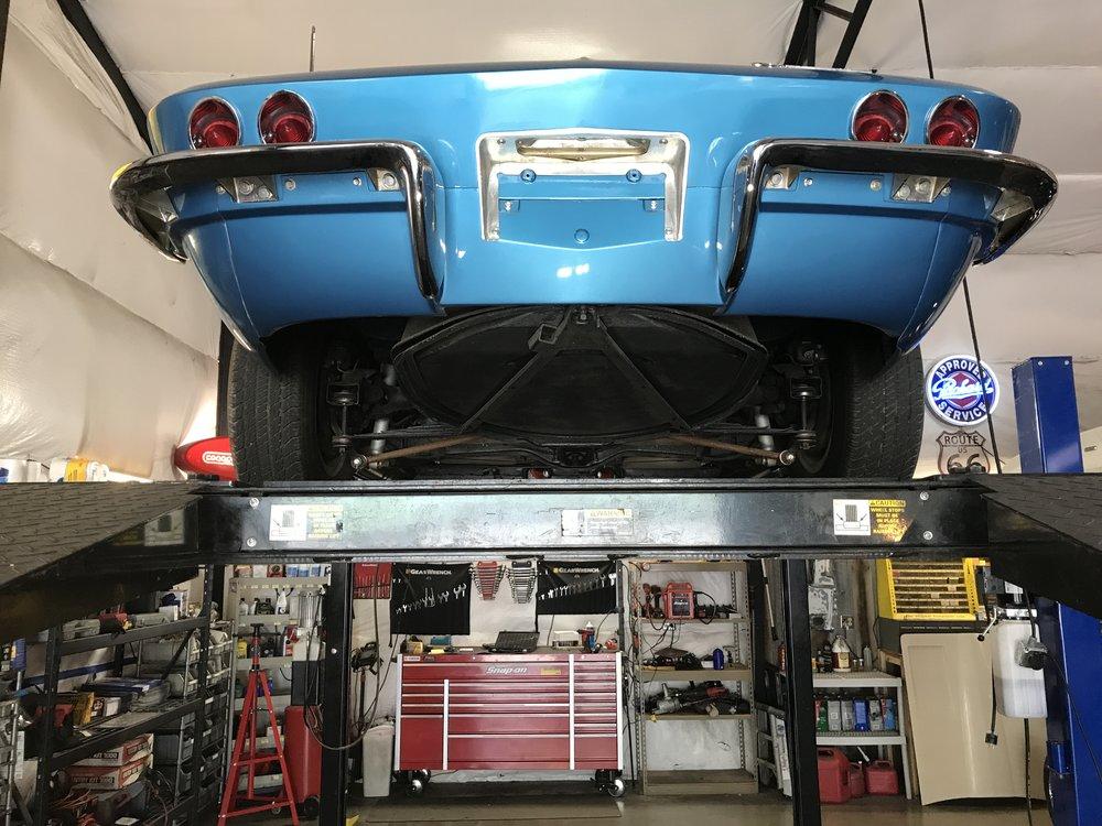 1965_chevy_corvette (15).JPG