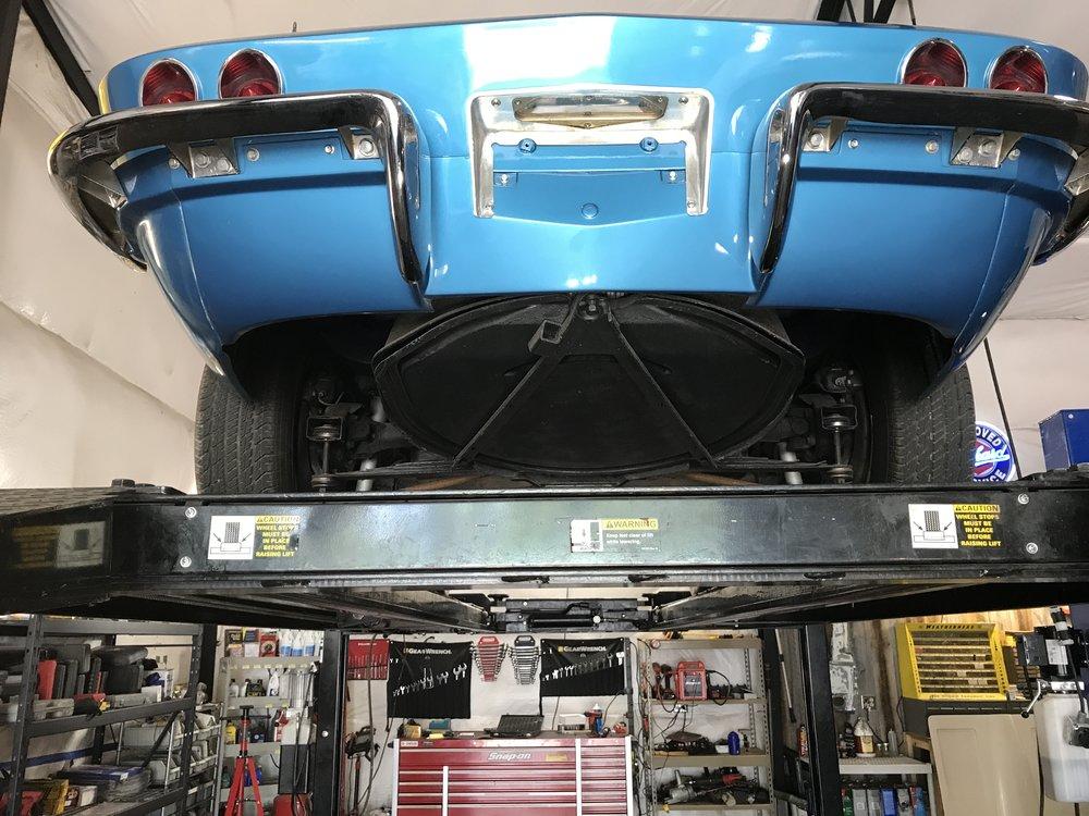 1965_chevy_corvette (16).JPG