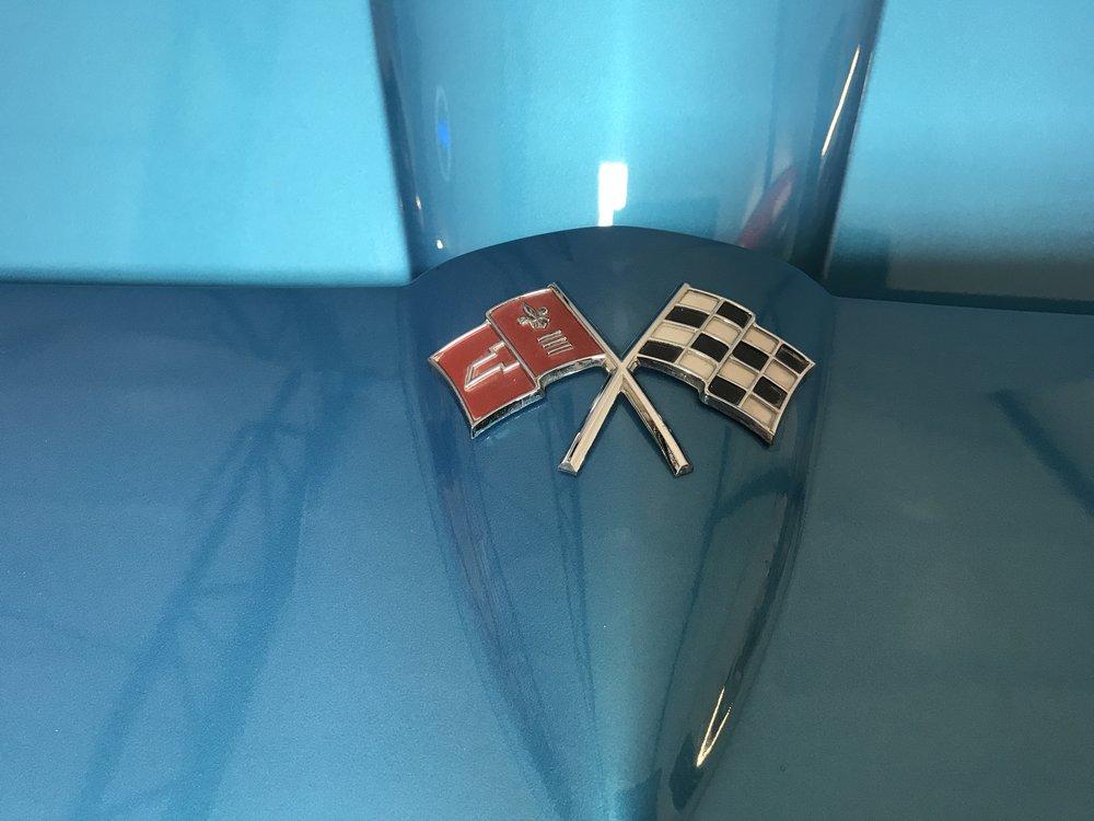 1965_chevy_corvette (27).JPG