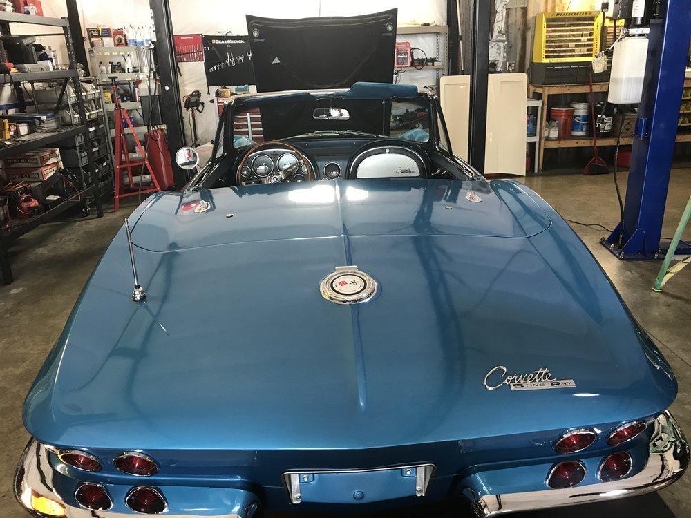 1965_chevy_corvette (29).JPG